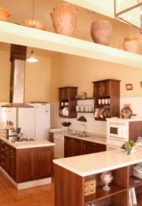 Casas Rurales Fin de Semana Cordoba - Casa Rural La Jarilla
