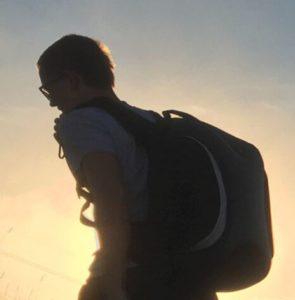 Fin de Semana Rural con Niños Cordoba - Casa Rural La Jarilla